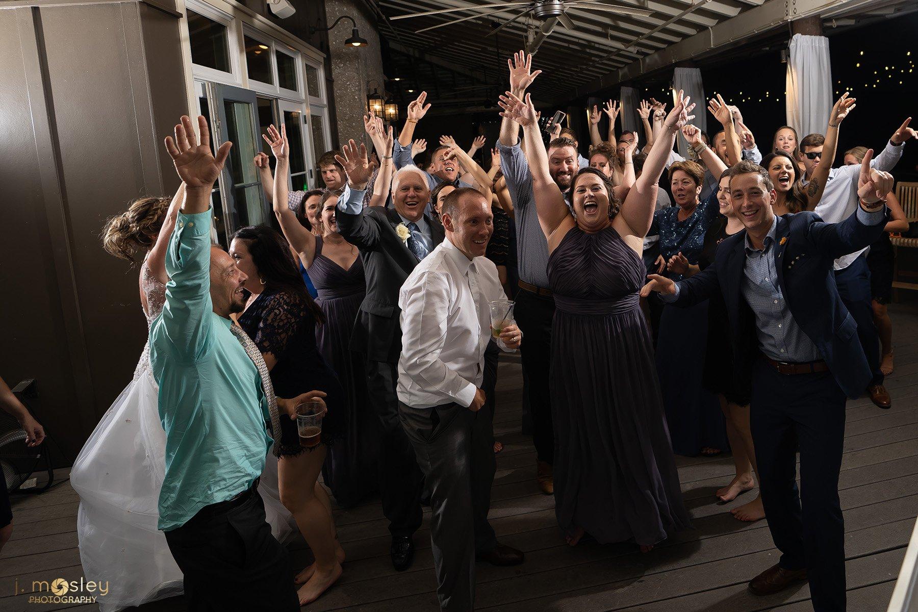 oysterbayyachtclubweddingkammer0113
